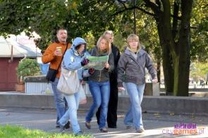 Gra-Miejska-Food-Hunting-001
