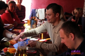 Gra-Miejska-Food-Hunting-004