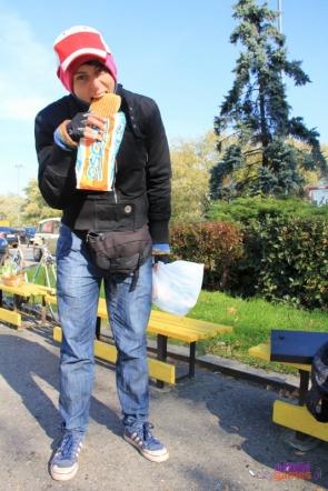 Gra-Miejska-Food-Hunting-010
