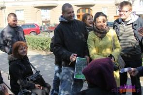 Gra-Miejska-Food-Hunting-012