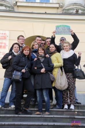 Gra-Miejska-Food-Hunting-013