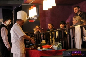 Gra-Miejska-Food-Hunting-016