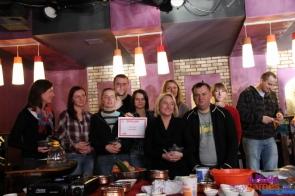 Gra-Miejska-Food-Hunting-020